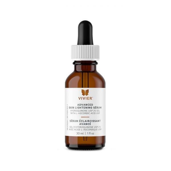 Advanced Skin Lightening Serum