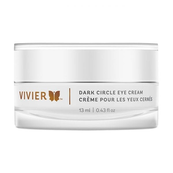 Dark Circle Eye Cream