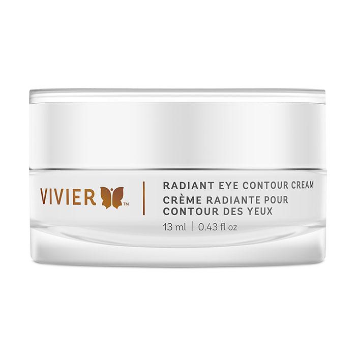 Radiant Eye Contour Cream